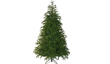 Kunst Kerstbomen