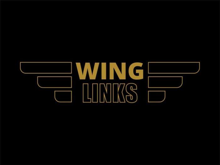 Winglinks Gold