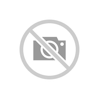 Kogellamp 45mm E27 230 Volt 1 Watt blauw