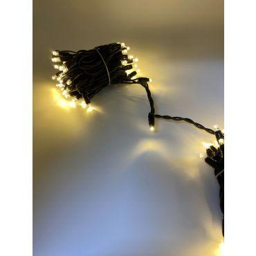 Winglinks Gold Light string 10M WW